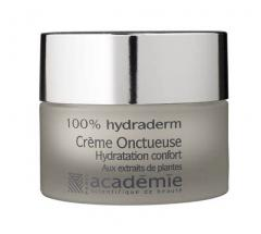 CREME ONCTUEUSE HYDRATATION–COMFORT