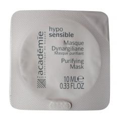 MASQUE DYNARGILIANE